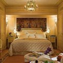 Link to Best Hotel in Paris