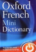 Oxford French