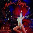 Learn all about the Moulin Rouge