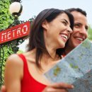 Save Money & Skip the Lines With the Paris Pass