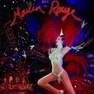 Link to Moulin Rouge Paris