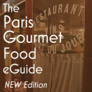 Gourmet Food Guide 2014