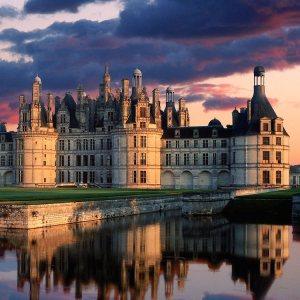 Visit The Loire Valley