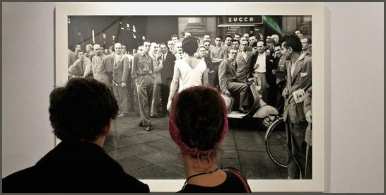 Paris Museums of Photography