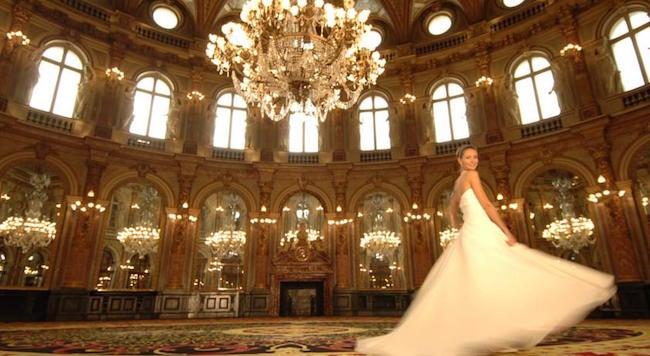 Paris Le Grand