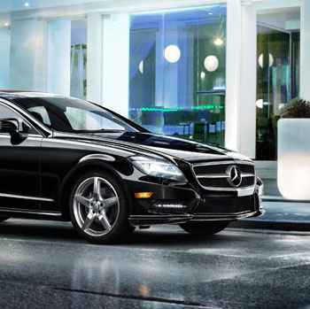 All About Paris Airport Transfers