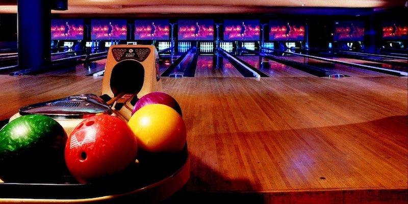Bowling Foch