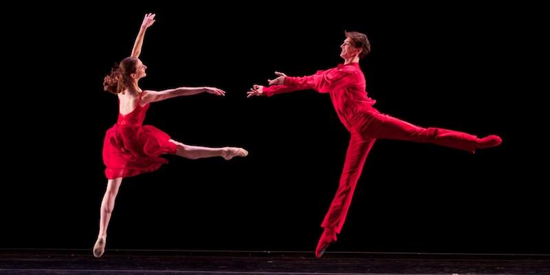ballet noel 2018 paris Plan Your Christmas in Paris 2018 | Paris Insiders Guide ballet noel 2018 paris