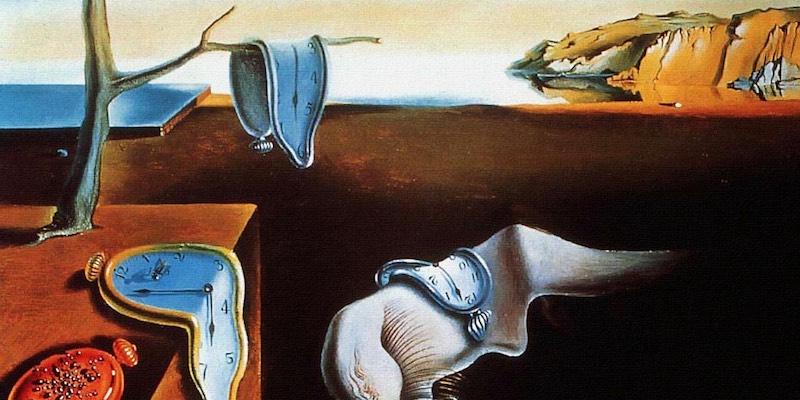 Espace Dalí