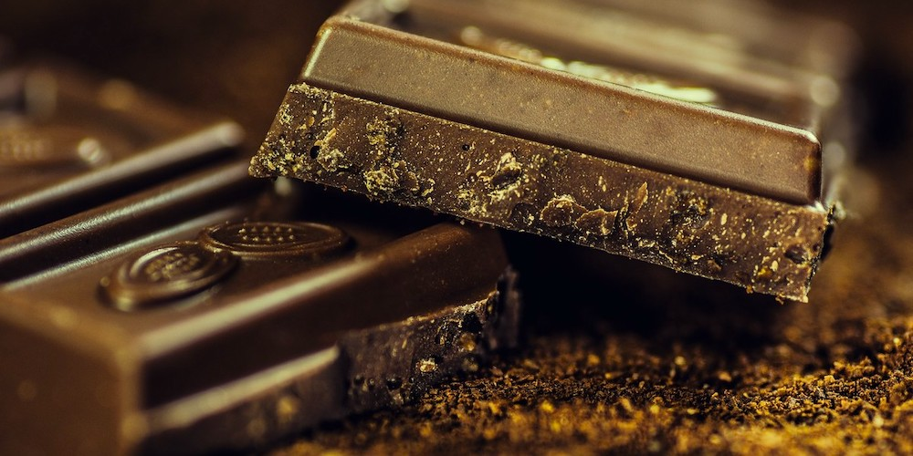Dark Chocolate Private Tour & Tastings