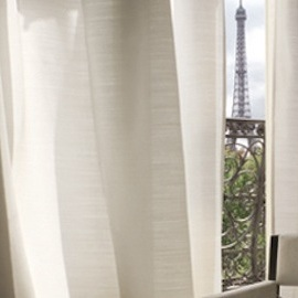 La Reserve Paris Luxury Apartment Hotel