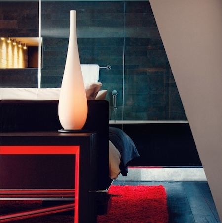 Link to Paris Design Hotels