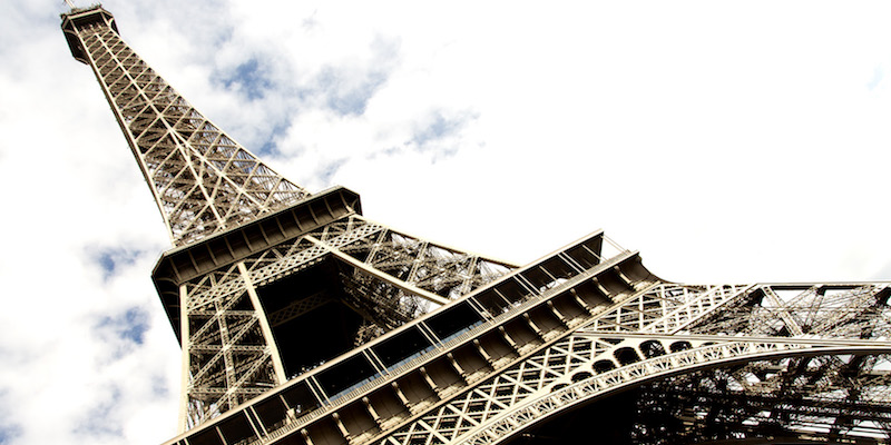 Eiffel Tower, River Cruise & Sightseeing Tour