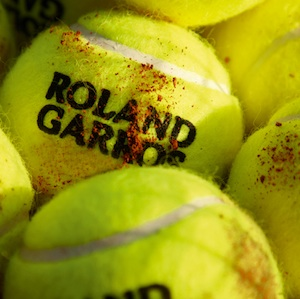 http://www.parisinsidersguide.com/image-files/french-open-tennis-balls.jpg