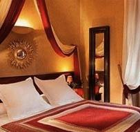Hotel Britannique