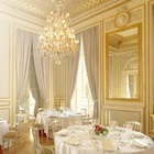 Link to Hotel De Crillon