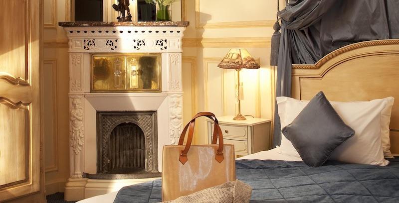 7 Best Latin Quarter Hotels