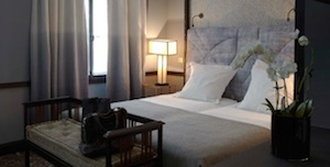 Hotel Therese Paris