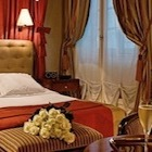 Link to Hotels in Paris Latin Quarter