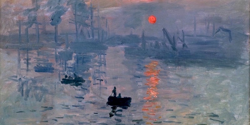 Musée Marmatton-Monet