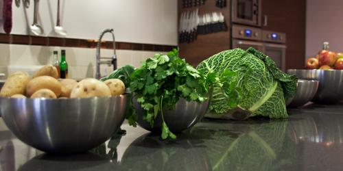 Cooking classes paris insiders guide - La cuisine cooking classes ...