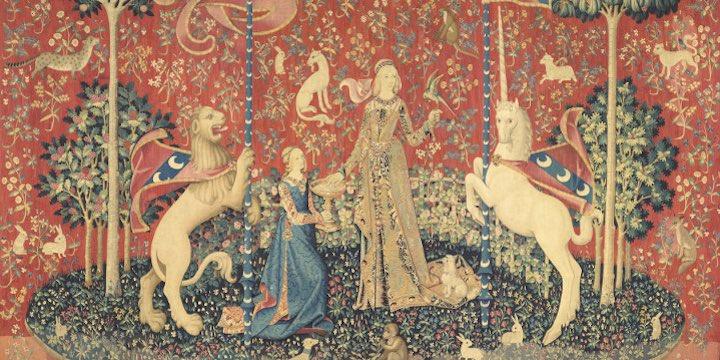 Musée National du Moyen Age