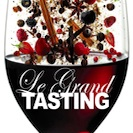 Le Grand Tasting