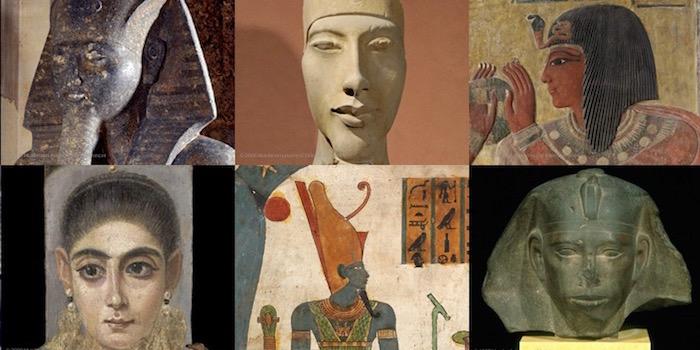 Skip-the-Line Ancient Egyptian Tour