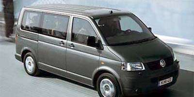 Shuttle Van Services