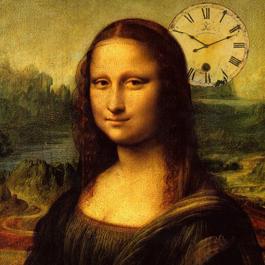 Skip-the-Line Louvre Tour