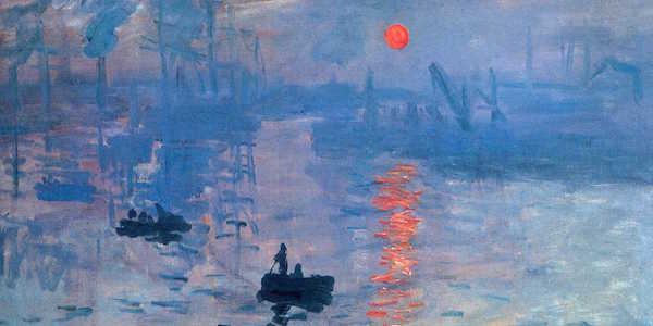 Marmatton-Monet