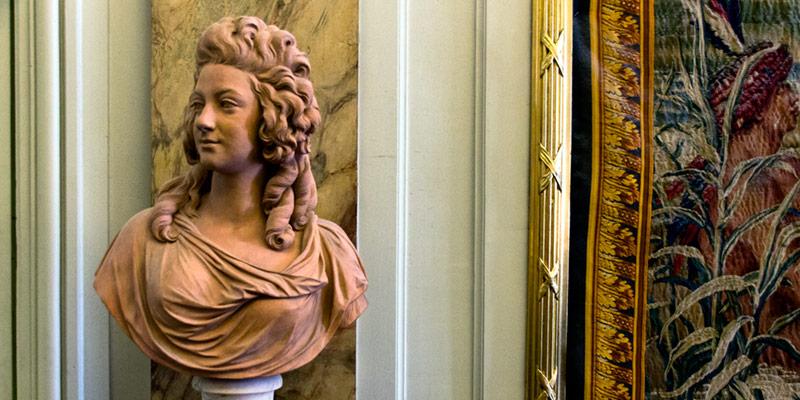 Musée Jacquemart-Andre