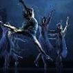 Ballet or Opera at Opera Garnier