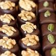 Walking Tour: Paris Chocolate