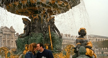 Musée d'Orsay – Tuileries – Place de la Concorde
