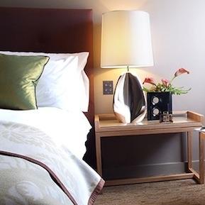 Hotel Bel-Ami