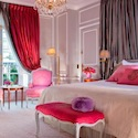 Link to 5 Star Hotels Paris