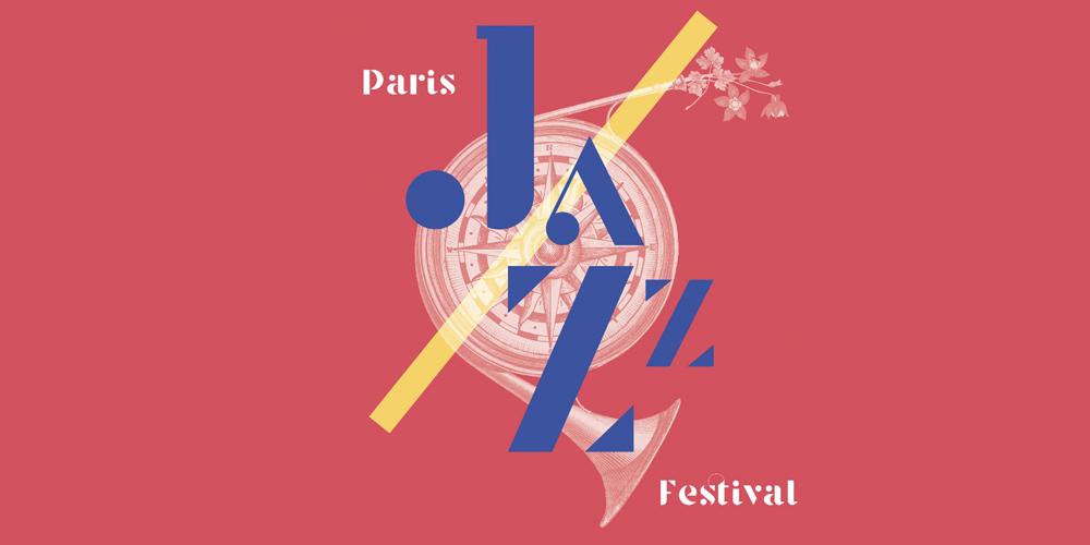 Annual Paris Jazz Festival