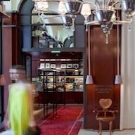Royal Monceau Hotel