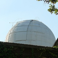 Observatory of Paris