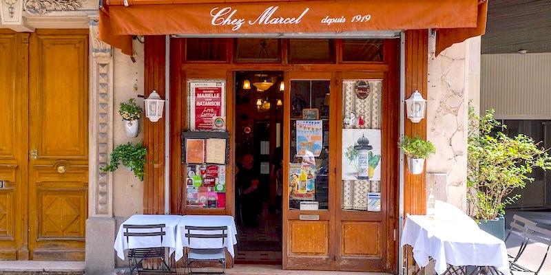 10 Enduring Paris Bistros On The Left Bank | Paris Insiders