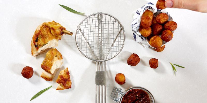 Ritz hotel paris insiders guide for Auguste escoffier ma cuisine book