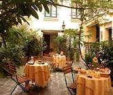 Link to Romantic Paris Hotels
