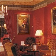 Link to Romantic Paris Hotels