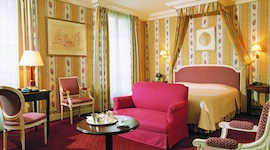 romantic-paris-hotels-victoria-palace
