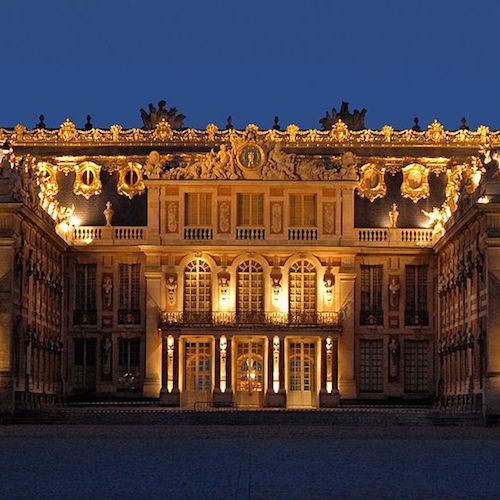 The 45 Best Things To Do In Paris - December 2015