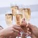 Champagne Seine River Cruise