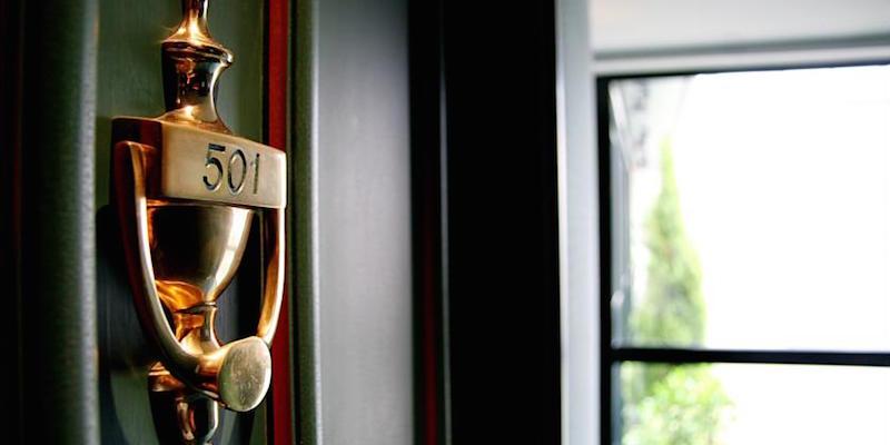Les Hotels De Paris Affordable Hotels Paris Insiders Guide
