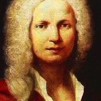 Vivaldi in Paris