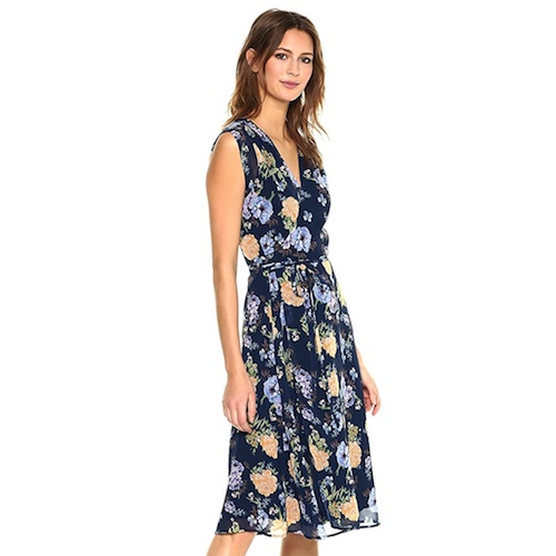 d3830a073e9 Summer Dresses and Skirts